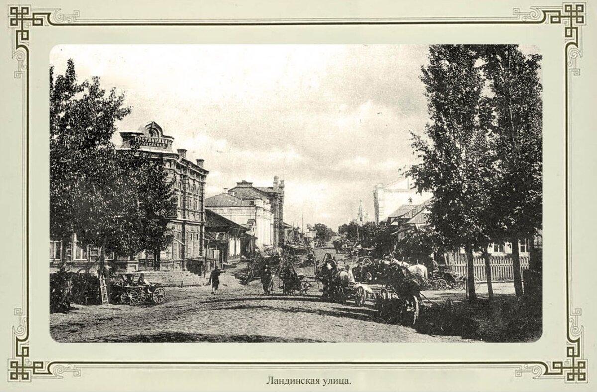 панель фотодиодов старые фото рославльского уезда рецепт