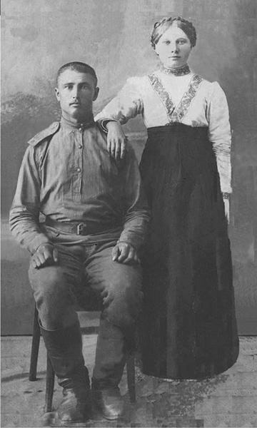 фото старых голых дедушек