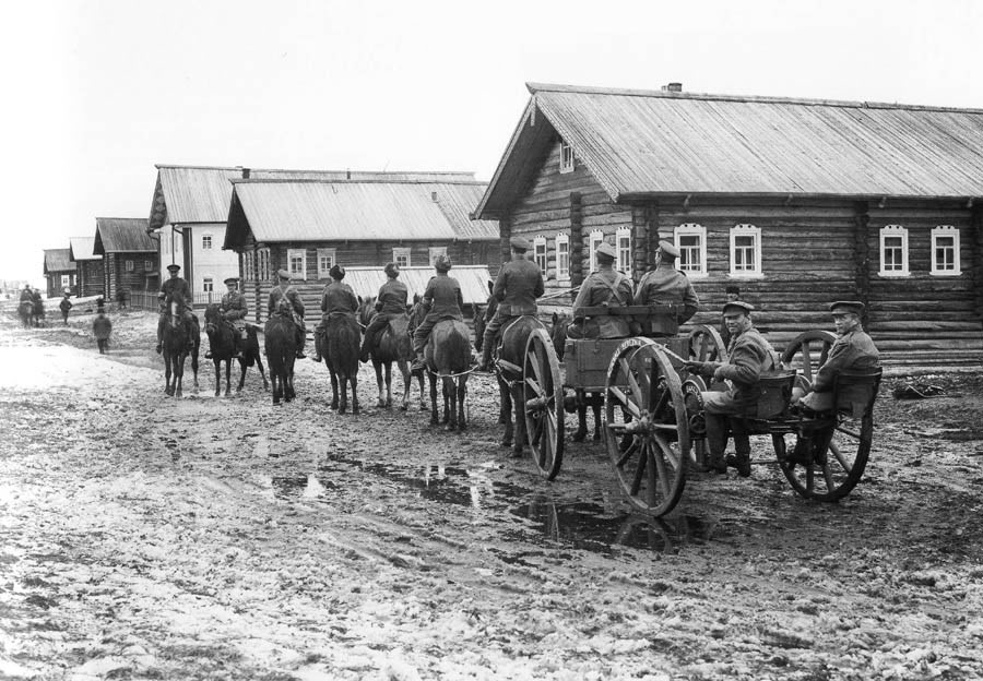 Картинки по запросу гражданская война в россии фото