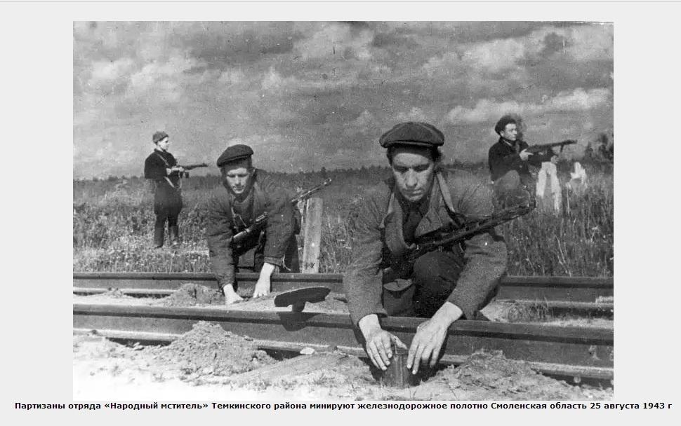 Картинки www.krasfun.ru - Part 227