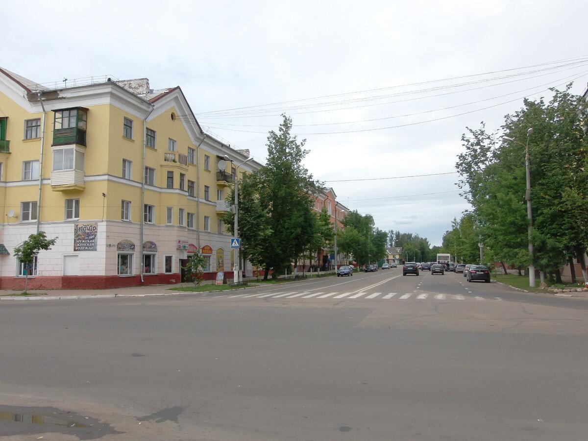Помещение для персонала Сафоновская улица коммерческая недвижимость в минеральных водах купить
