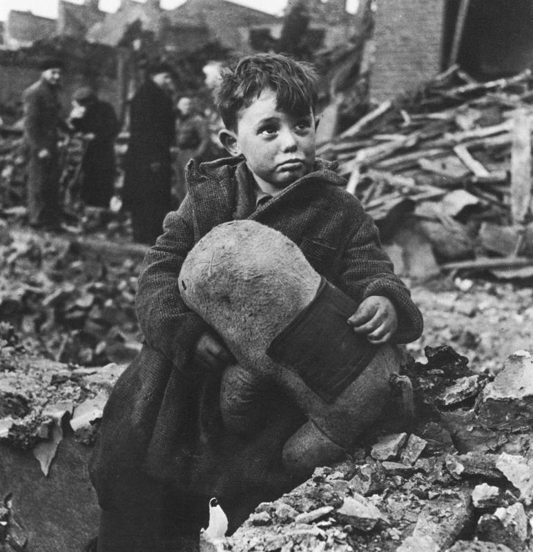 Картинки мальчик на войне