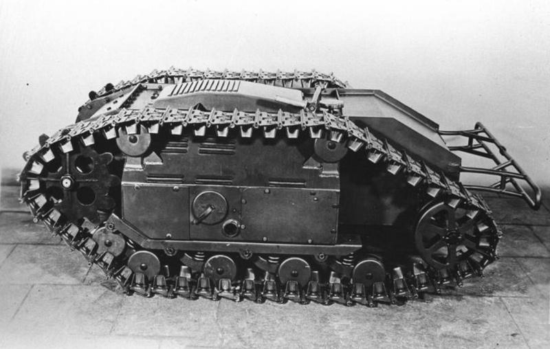 для фото траков танков второй мировой нужно было основательно