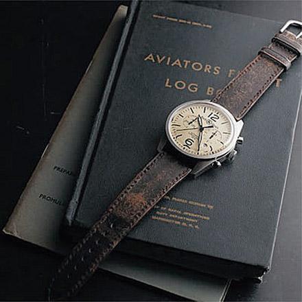 Наручные часы 40 их годов телефон в виде наручных часов