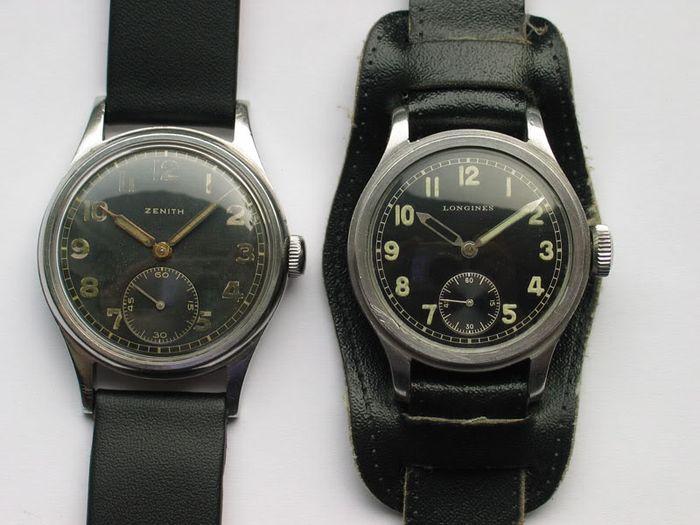 eef3a8cb68a4 Боевые часы   SmolBattle