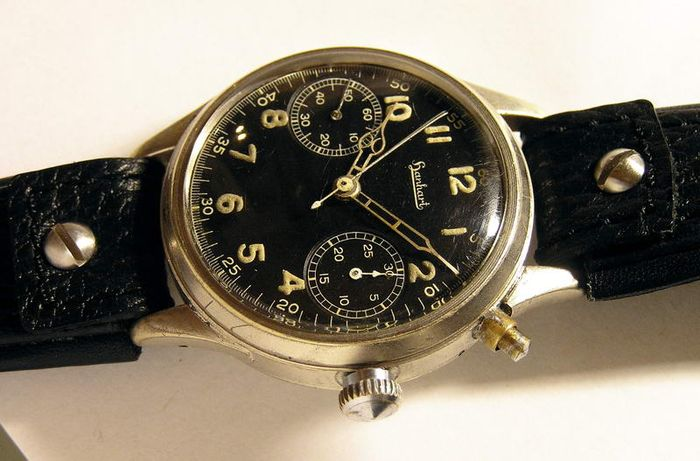 Производства 1941-1945годов часы продать германия часа стоимость по техобслуживанию норма