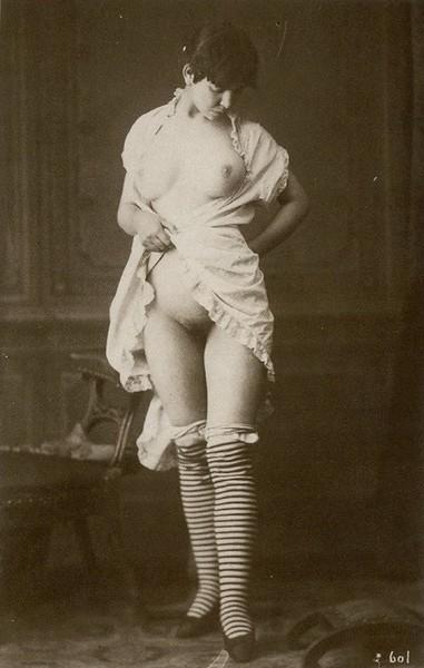 Фото проституток в высоком разрешении фото 95-711