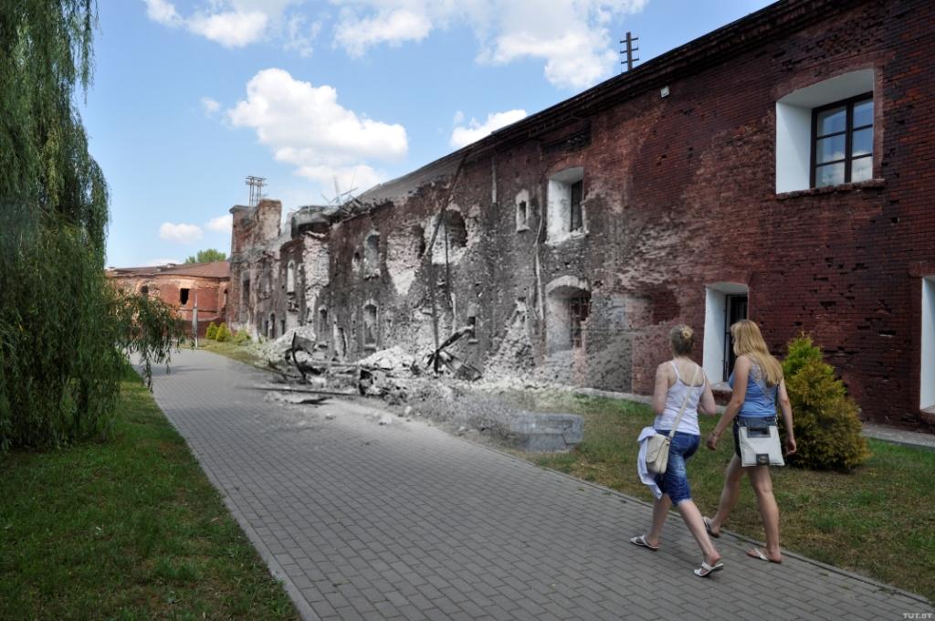 Военный беларуси стена из фотографий