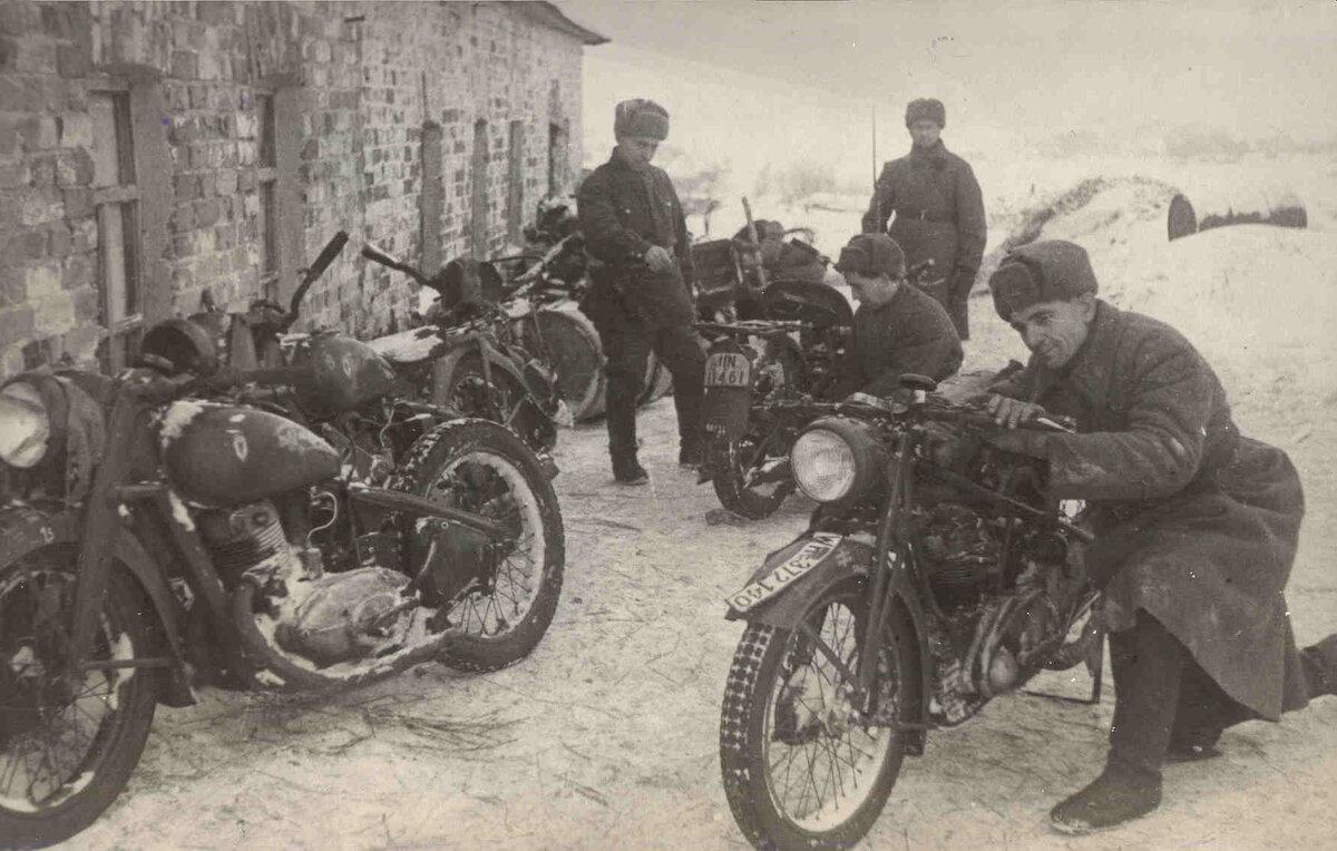 Фото № 2070 Отзывы мотоциклах харлей дэвидсон