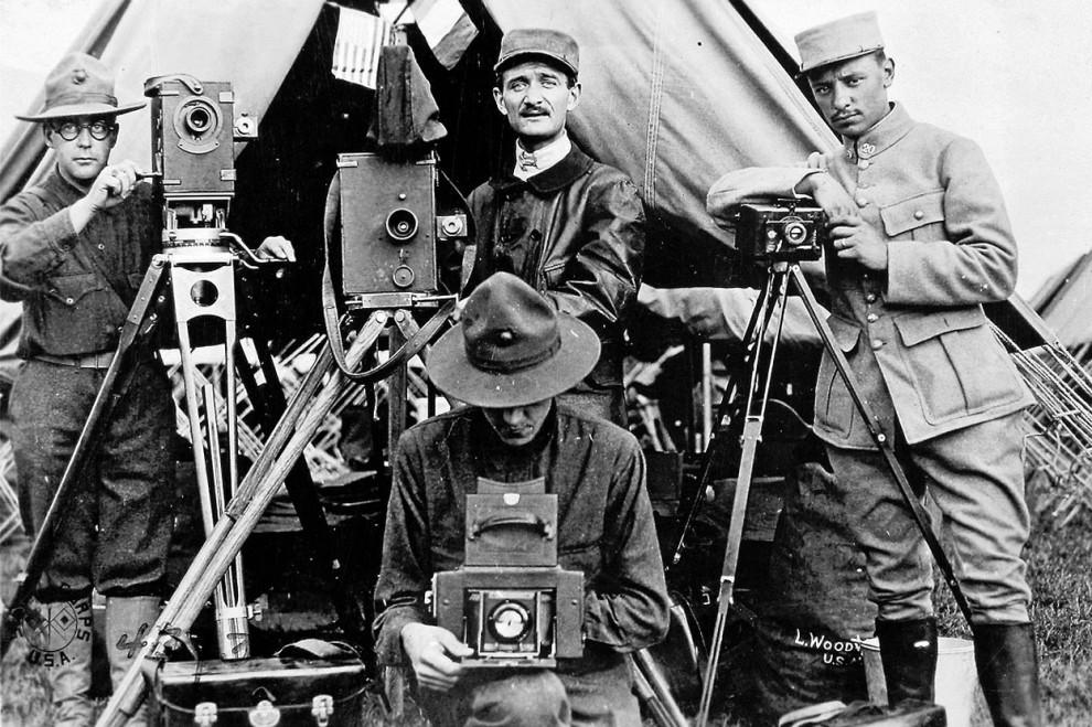машина фотокорреспондент съемка военной техники вакансии позже мэдисон обнаружила