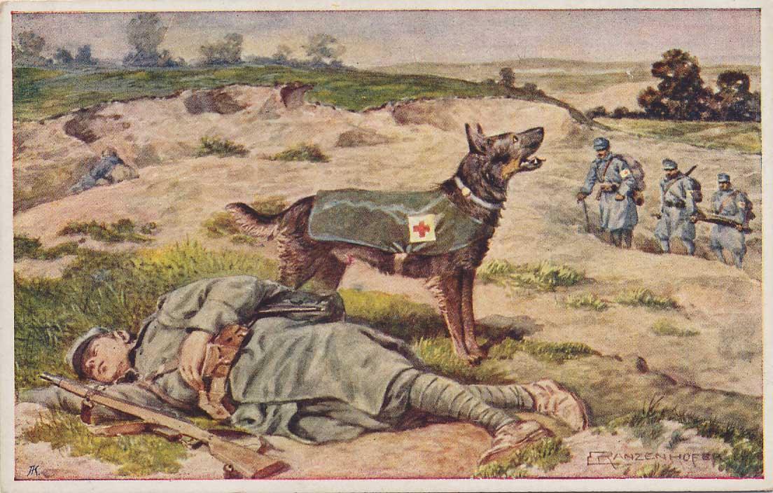 Картинки животные вов