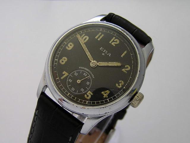 Марки старых наручных часов часы сектор купить ремешок для часов