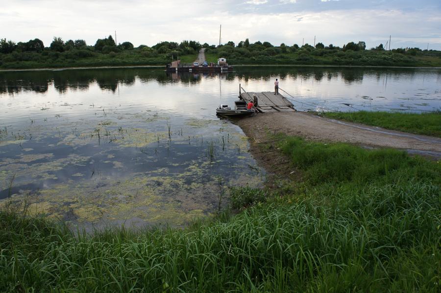 рыбалка на западной двине верхнедвинск