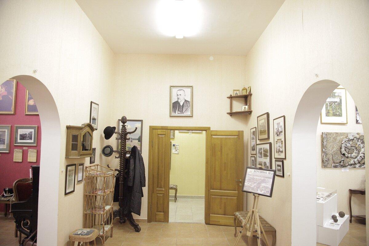 Картинки по запросу усадьба колодеева борисов