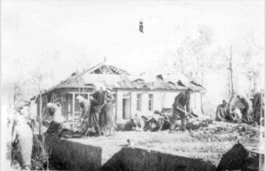 смоленская область поселок крюково фото могут служить