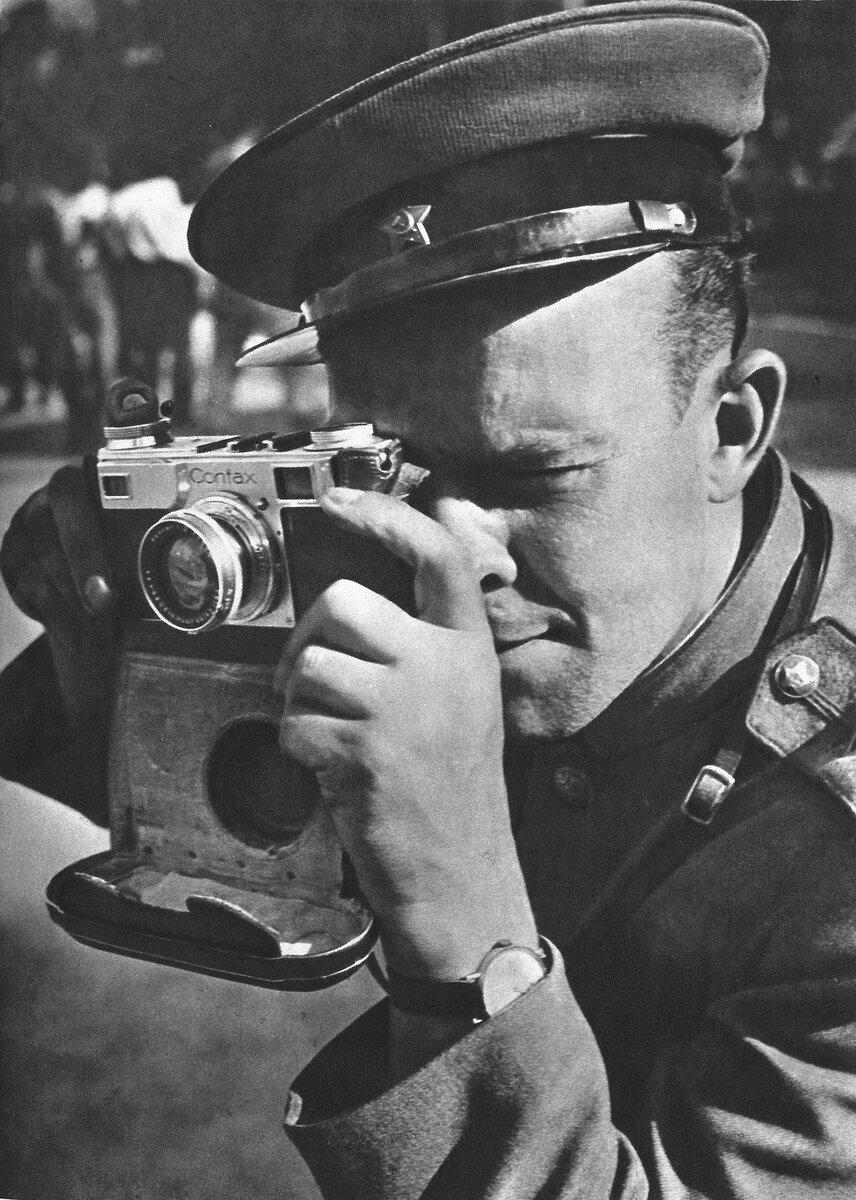 чувствует роль военных фоторепортеров устойчива воздействию