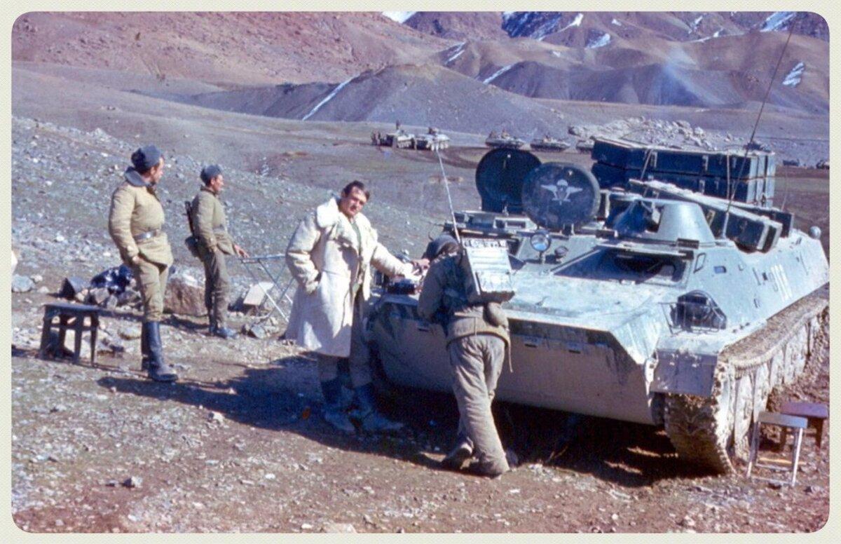 Поздравления с днем вывода войск из афганистана стараемся вам
