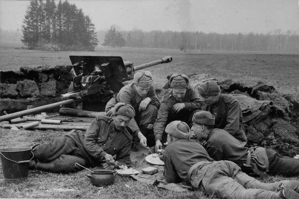 Солдаты моются онлайн фото 120-384