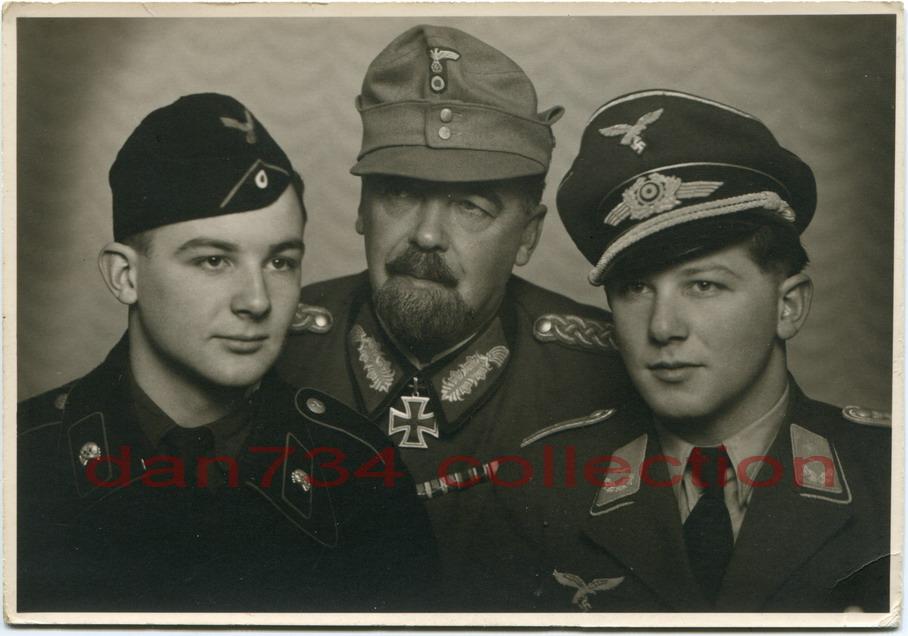 1я танковая дивизия сс лейбштандарт сс адольф гитлер