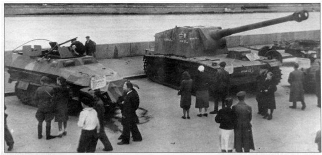 троффТрофеи РККА _1945г.jpg
