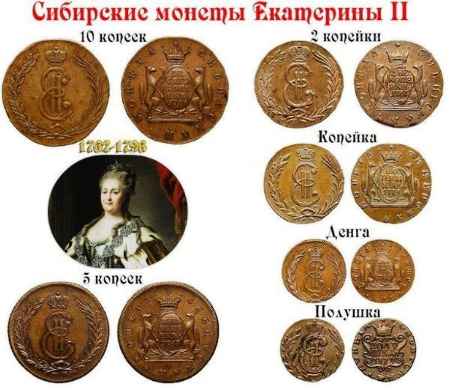 отсылок определение старых монет по фото задача