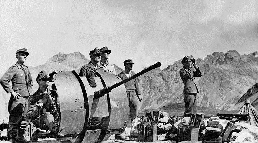 Реферат битва за кавказскую нефть 9974
