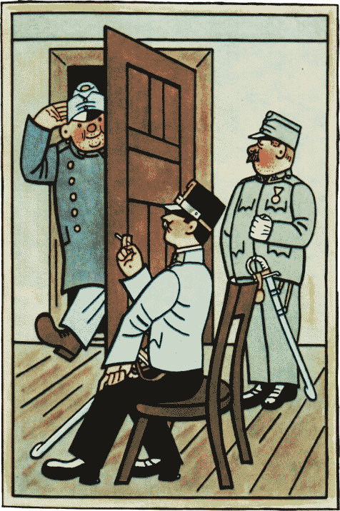 следующий бравый солдат швейк картинки из книги декоративный многолетник