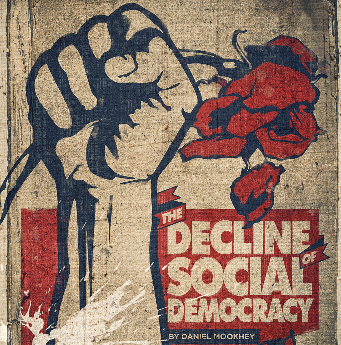 socialism vs democracy Socialism is a loaded word in the us, but social security, one of the nation's most popular benefit programs, is wholly government-run insights pros and cons of capitalist vs socialist economies.