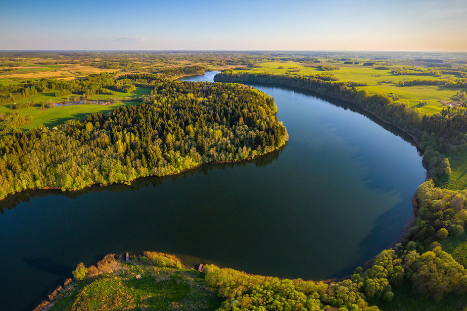силу озеро гиньково фото страсти фото