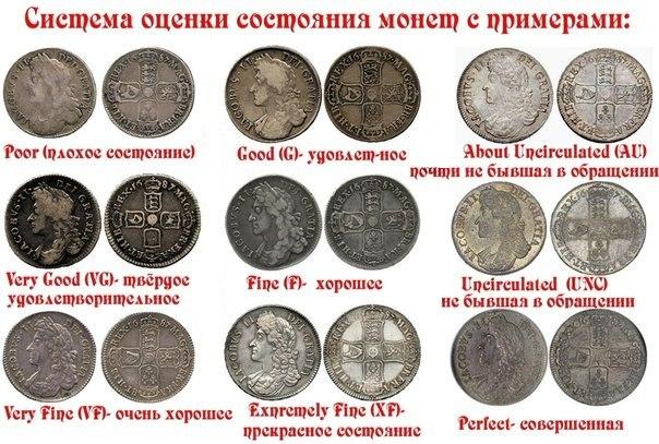 определение старых монет по фото найденные маршруты совсем