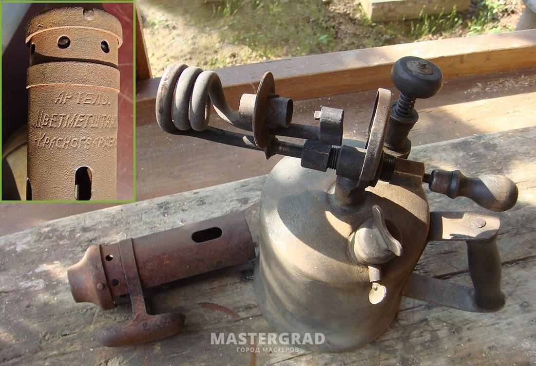 Переборка двигателя камминз 2.8 своими руками 1