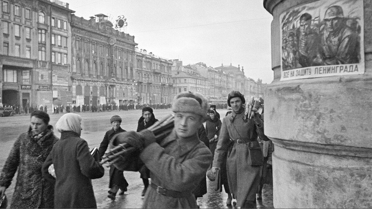 блокада ленинграда очки фото церемония бракосочетания кипре