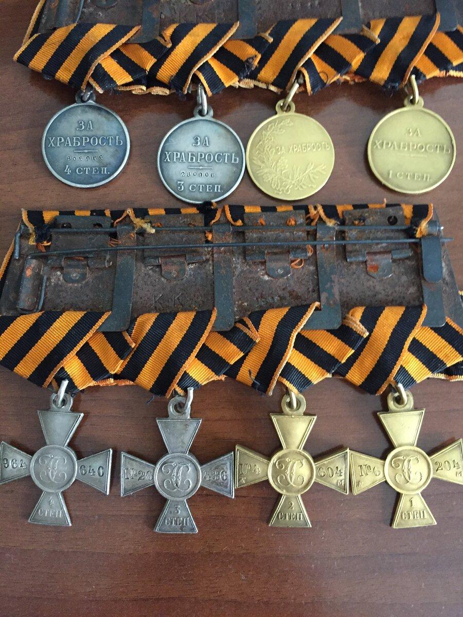 фото кавалеров медали за храбрость фотошкол винницы