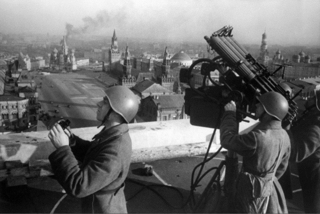 Годы войны картинки