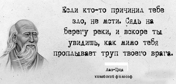 https://smolbattle.ru/data/attachments/963/963389-6f0ae8598a8e953246ae71e2d1eb20a6.jpg